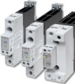 Carlo Gavazzi RGC Series Solid State Relays