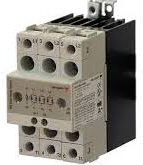 Carlo Gavazzi RGC3 Series Solid State Relays
