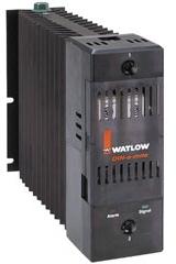 Watlow Din-A-Mite A, B & D