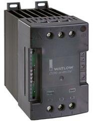 Watlow Din-A-Mite C