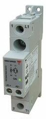 Carlo Gavazzi RGS Series Solid State Relays