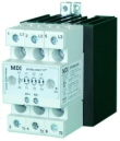 MDI Solid State Relays