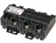 Carlo Gavazzi and Watlow Hybrid Solid State Relays