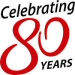 Anderson-Bolds Celebrates 80 Years of Customer Service