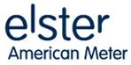 Elster American Meter