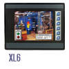 Horner XL6 COLOR TOUCH SCREEN OCS