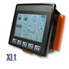 Horner XLt TOUCH SCREEN OCS
