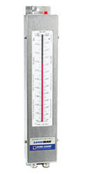 King-Gage LevelBAR Liquid Level Display